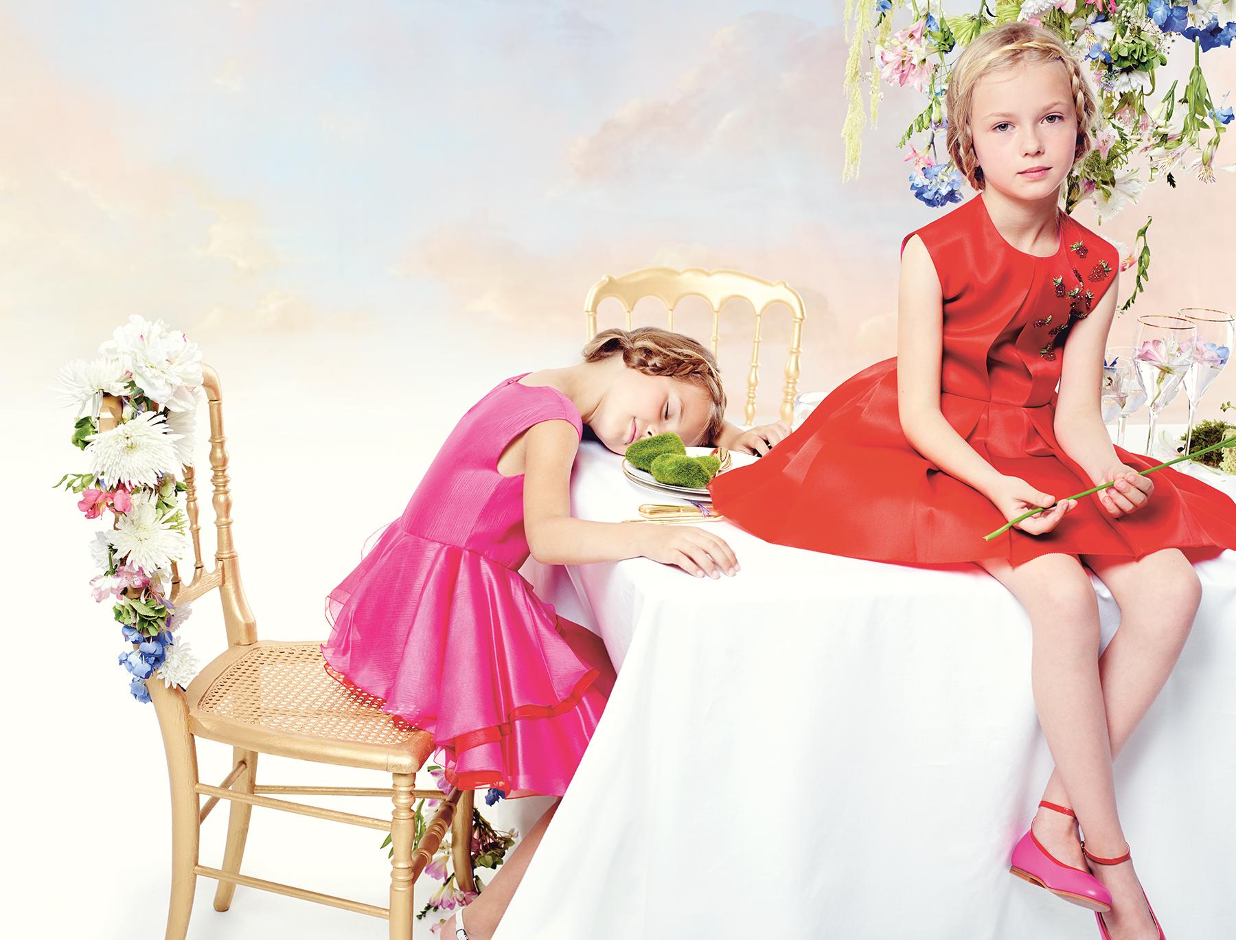 Dior_Kids