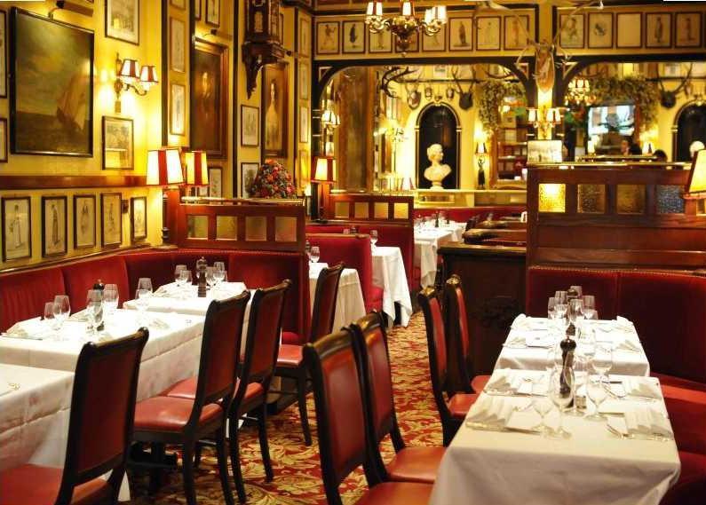 Restaurant-London-a3