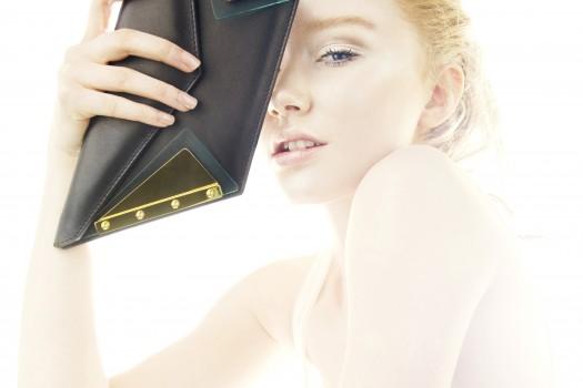 Ксения Одэно: через Дом McQueen к собственному бренду