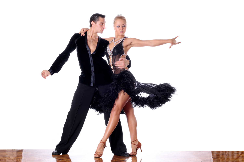Как сделать самой танец 359