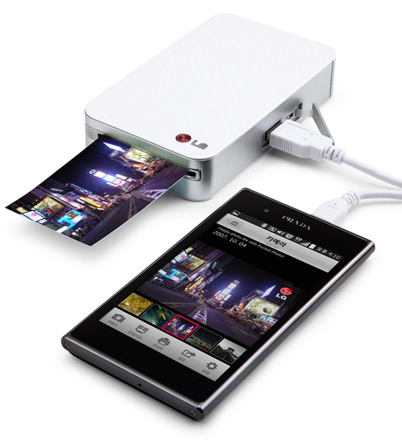lg-photo-smart-with-cell