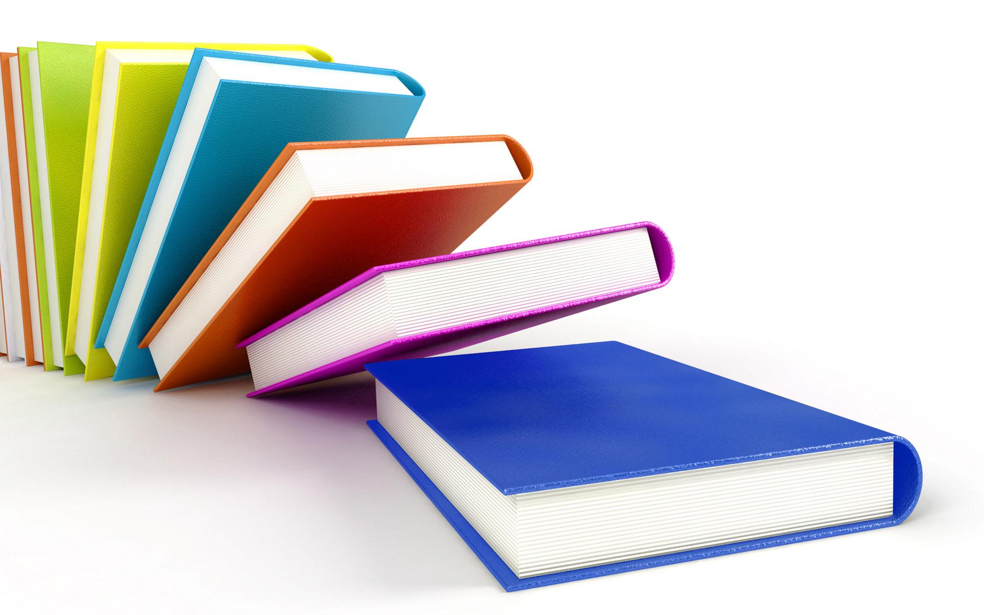 booksspeced