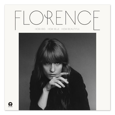 1Florence