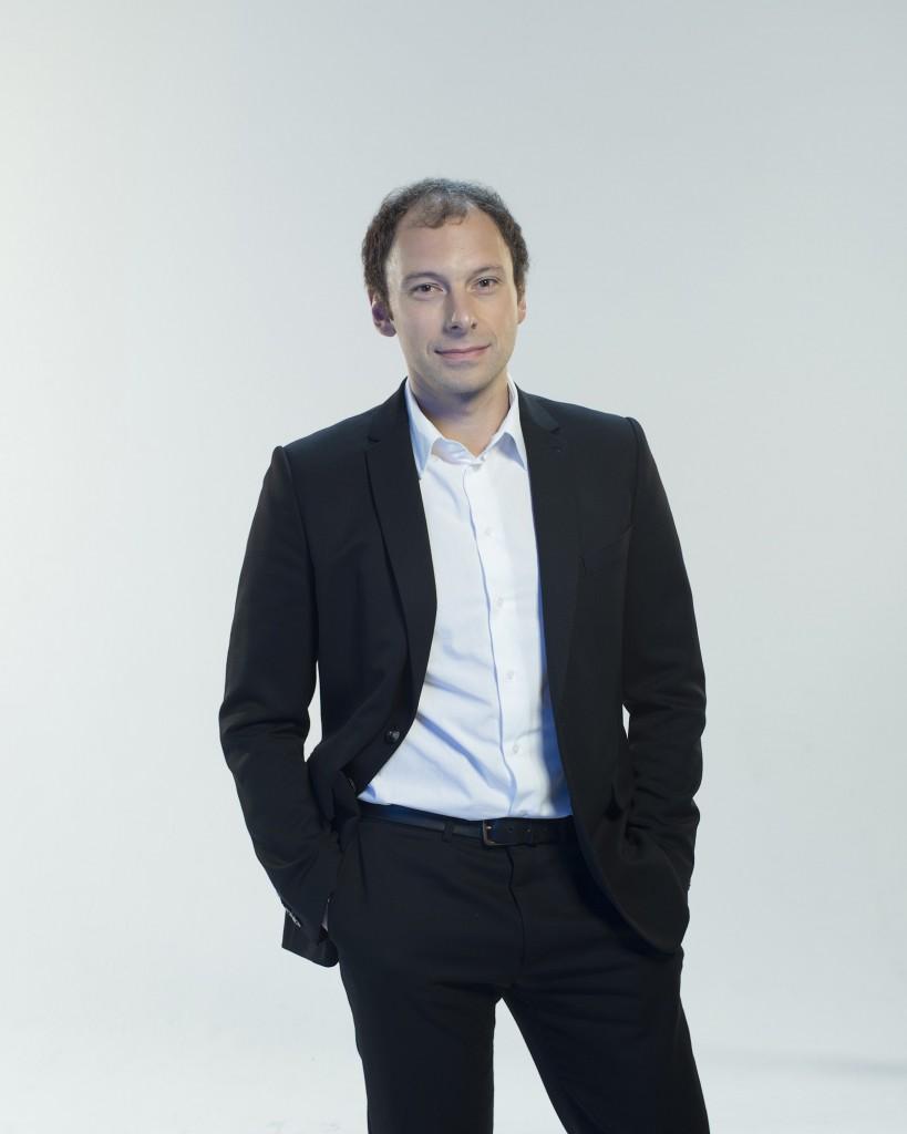 Dmitrii Jampolskij (1)