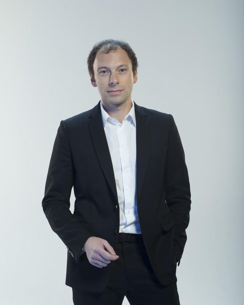 Dmitrii Jampolskij (2)
