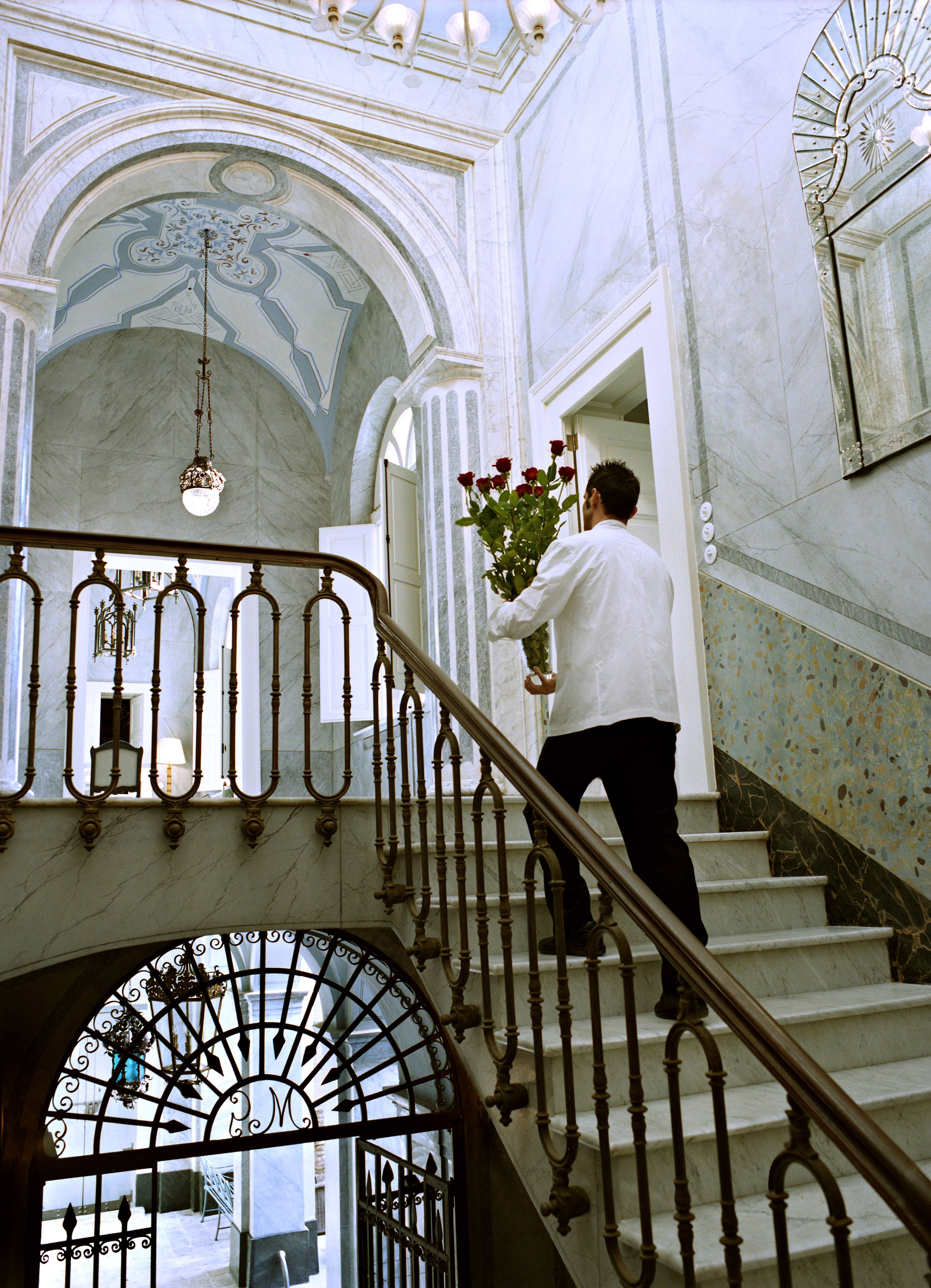 Hotels Palazzo (7)