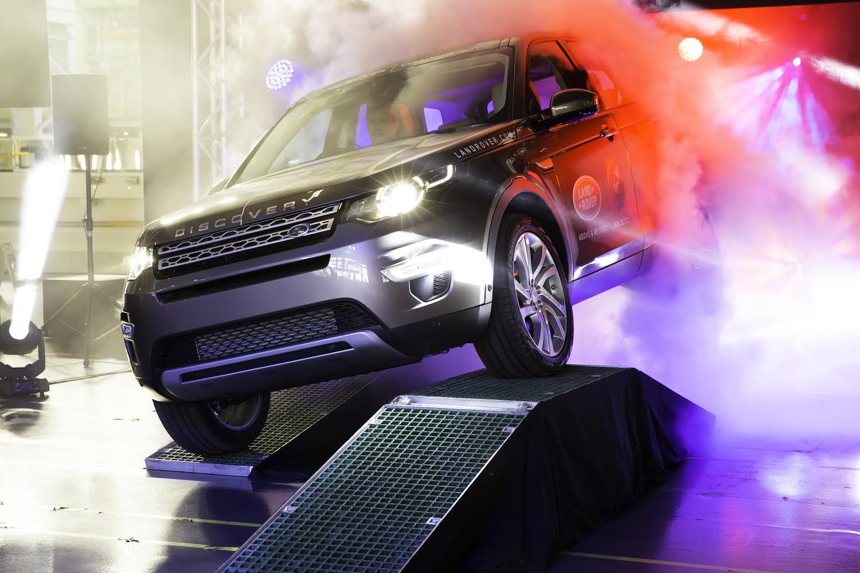 Land Rover (3)