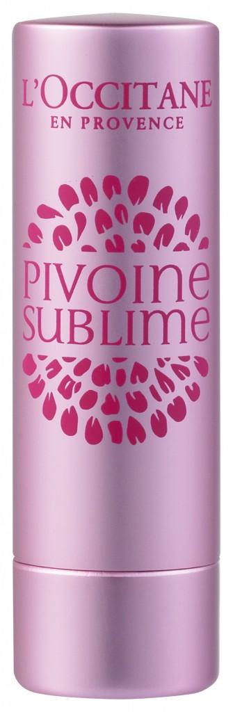 L'occitane_peony15_lip_balm_rose_nude_4g
