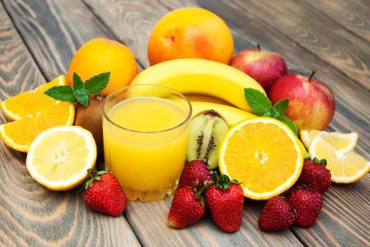 Здоровье: Как уменьшить аппетит?