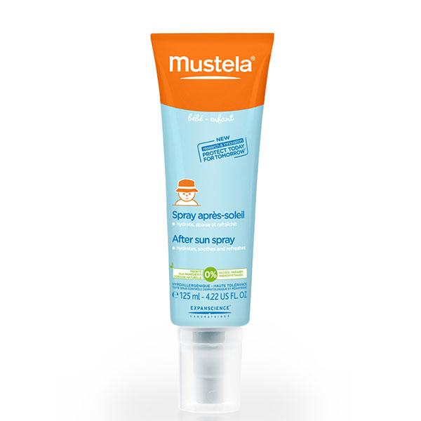 mustela_suncare_after_sun_spray_200ml