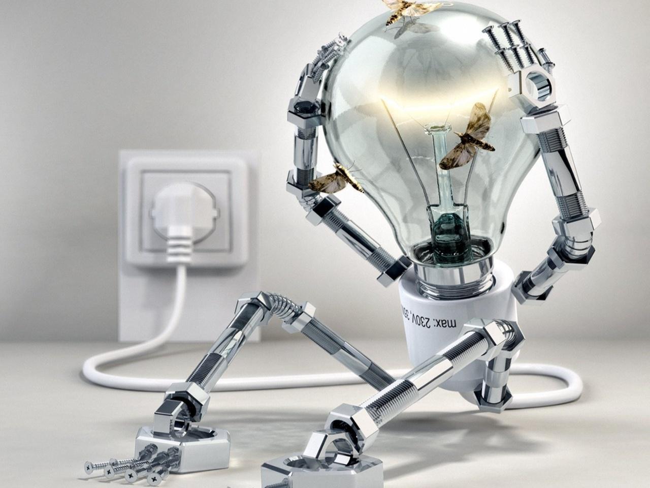 technologies (4)