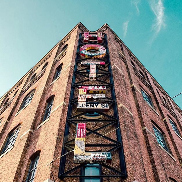 wythe-hotels2