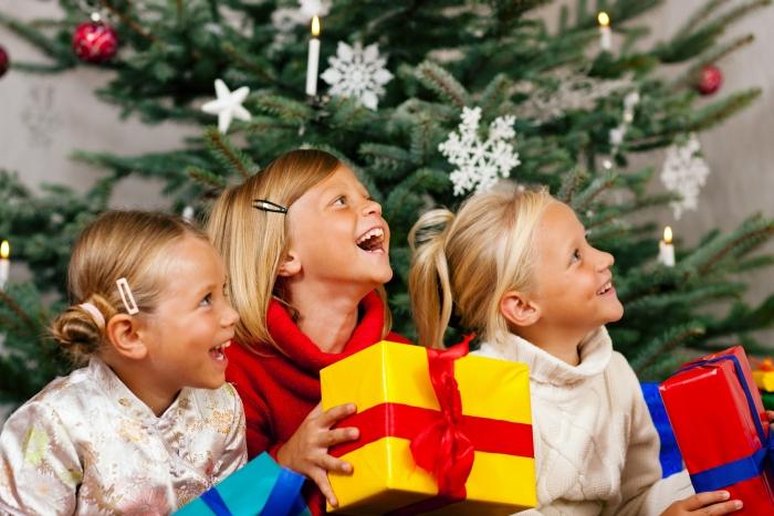 28 ноября в 11 и 14 часов, накануне Рождества и Нового года, в бальном зале гостиницы London Marriott Grosvenor Square состоятся сказочные представления о невероятных приключениях жителей Лапландии.