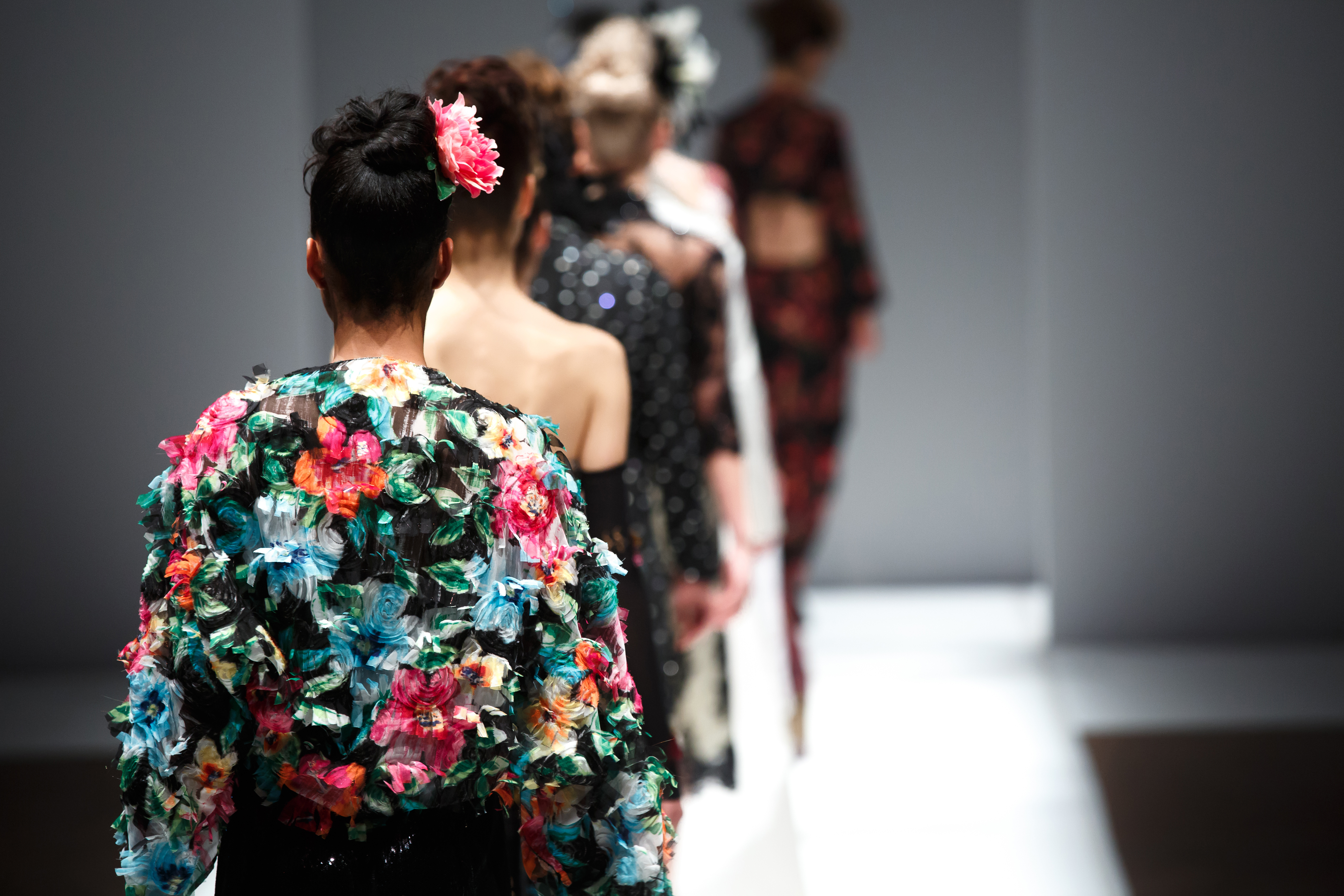 Rutage Fashion