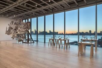 Ожидаемые художественные выставки 2016 года