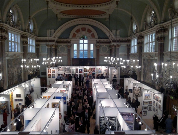 Chelsea-town-hall-art-fair-2015-world-arts-events_web_image