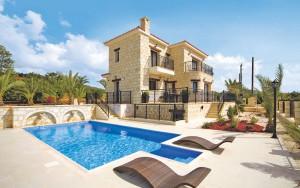 beautiful-villa-