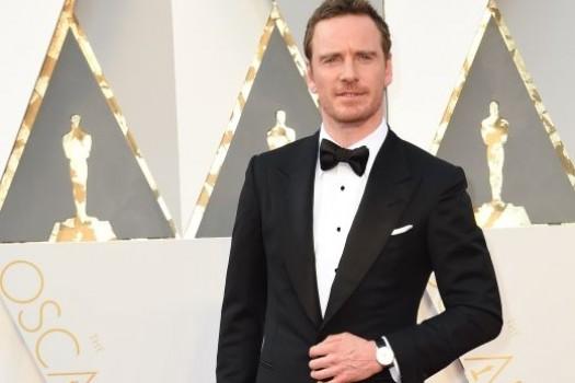 Часы и драгоценности церемонии «Оскар»