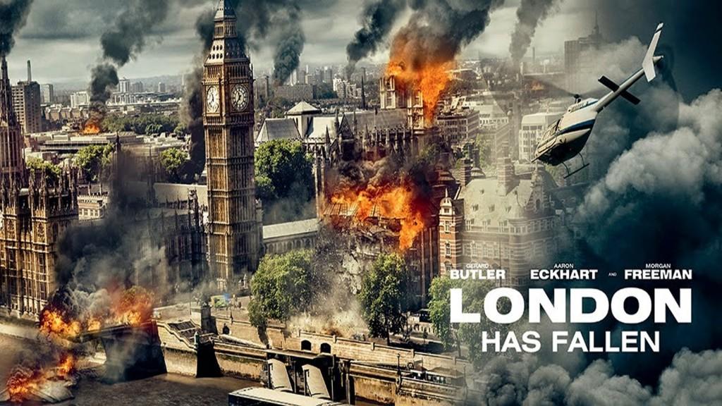 londonhasfallen2