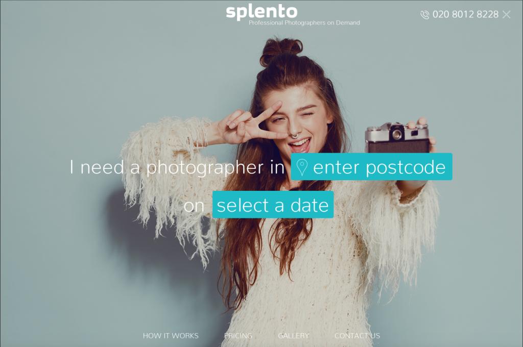 home_page_splento_1