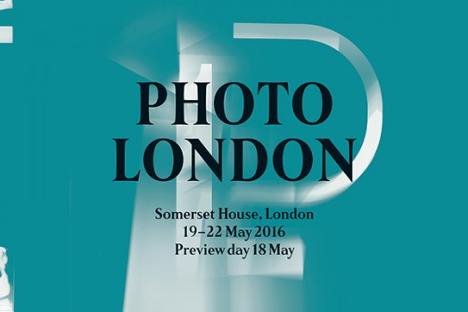 На Photo London покажут «Фотопровокации»