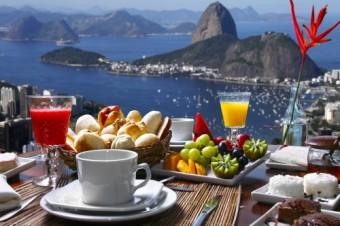 Путешествия гурмана: вкусно и недорого