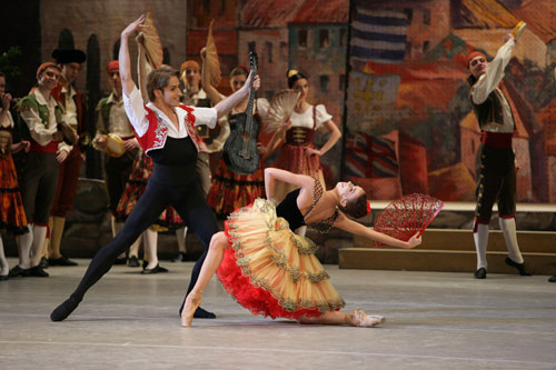 bolshoi-ballet--don-quixote--royal-opera-house_26741631492_o