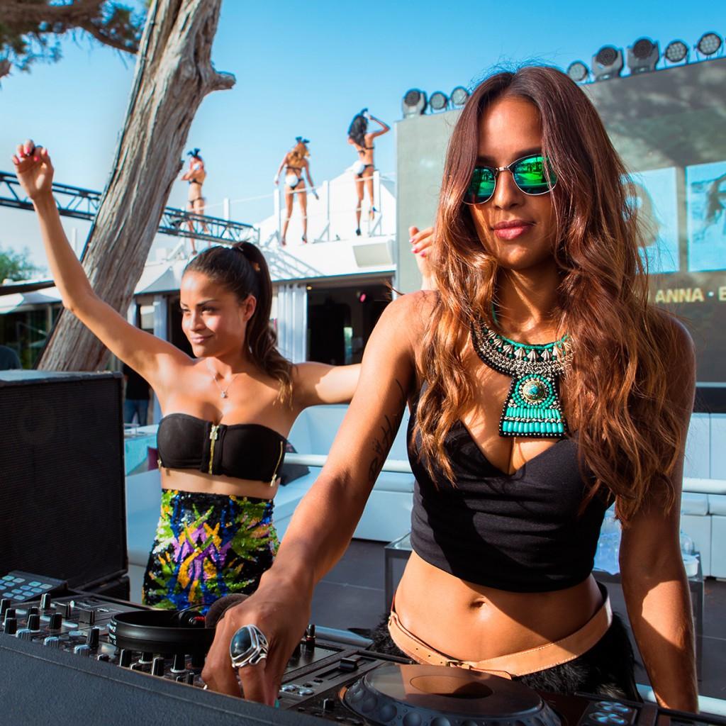 Blue Marlin Ibiza 1