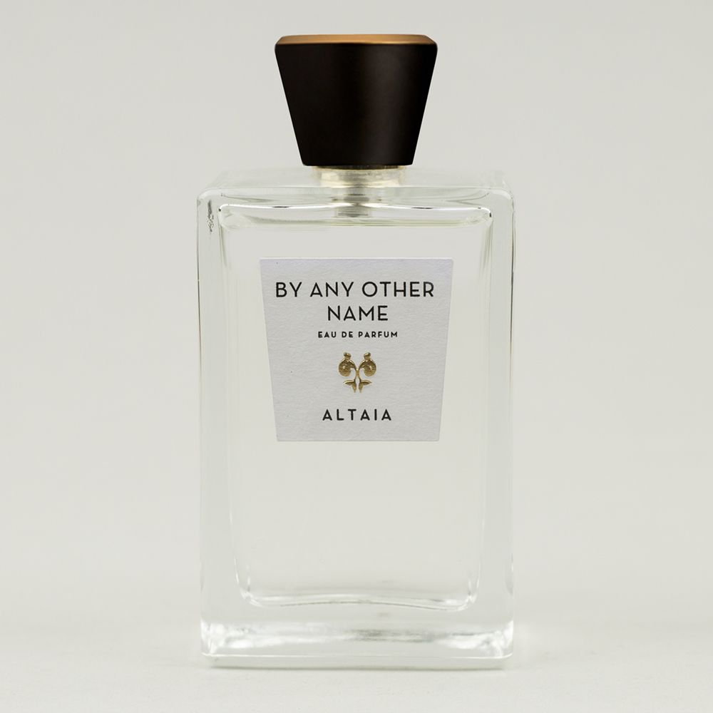altaia-by-any-other-name-edp-100ml-12682-p