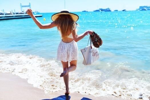 Модное лето — 2016