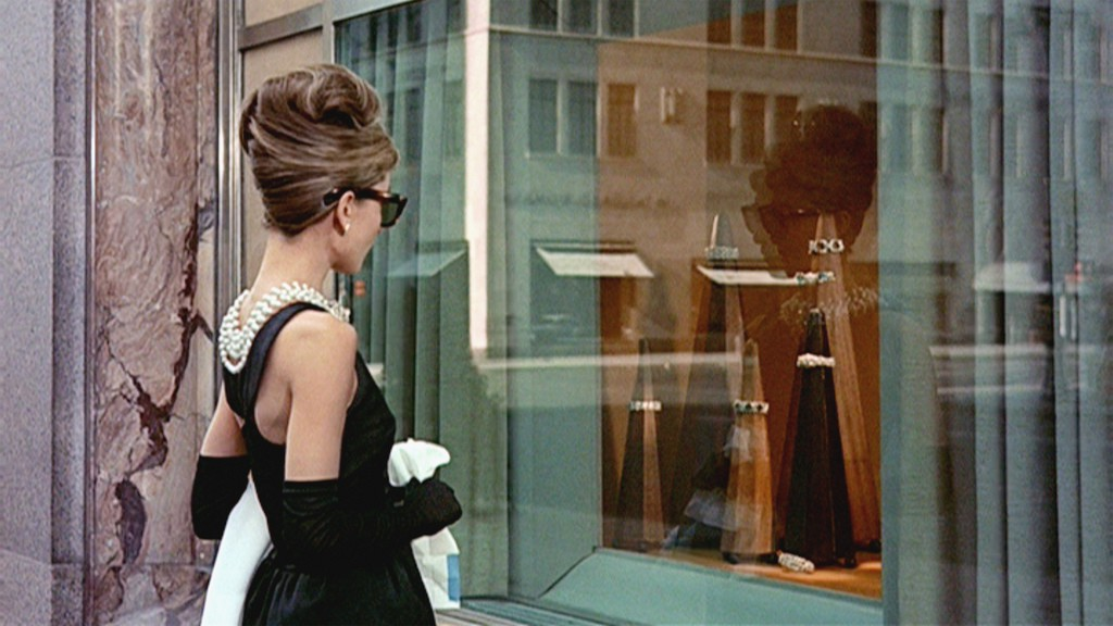 breakfast-at-tiffanys-1961-crazy-about-tiffanys-documentary-habituallychic-1024x576