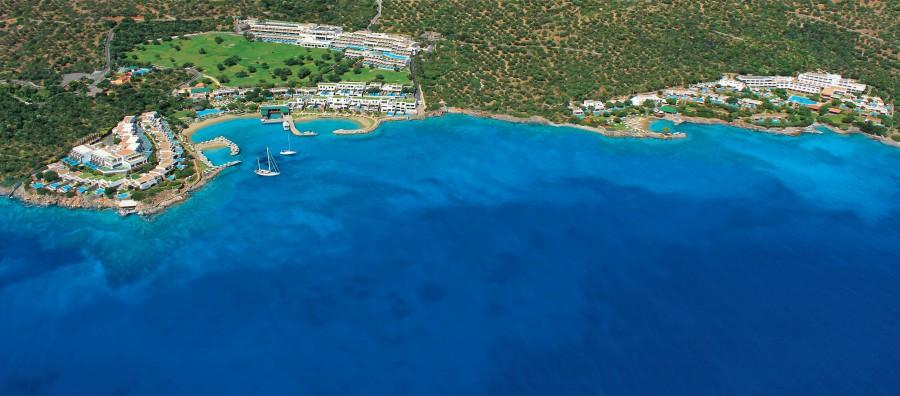 elounda-sa-aerial-view
