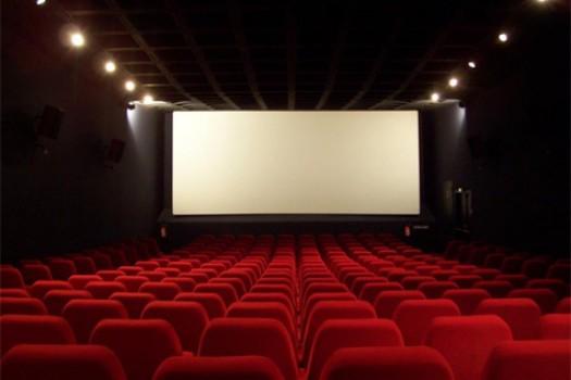 Смотрите в кинотеатрах