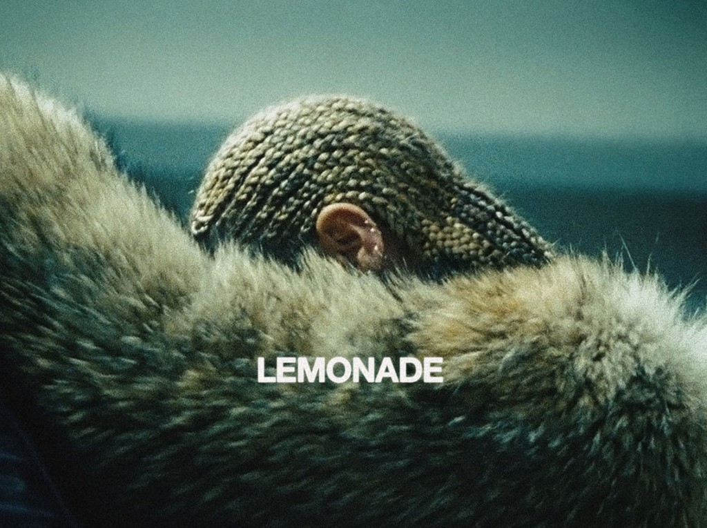 25-beyonce-lemonade