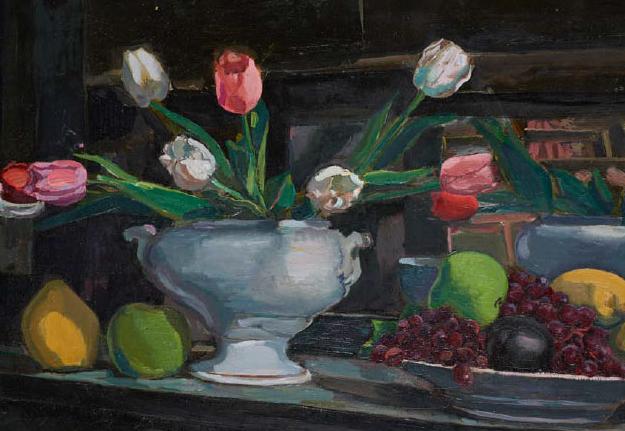 Андрей Дубов