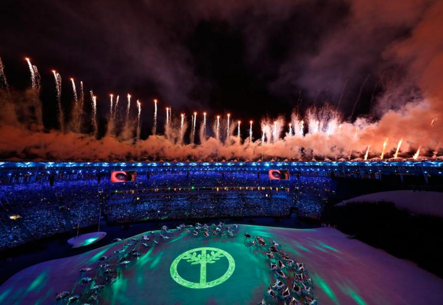 Фото: © REUTERS