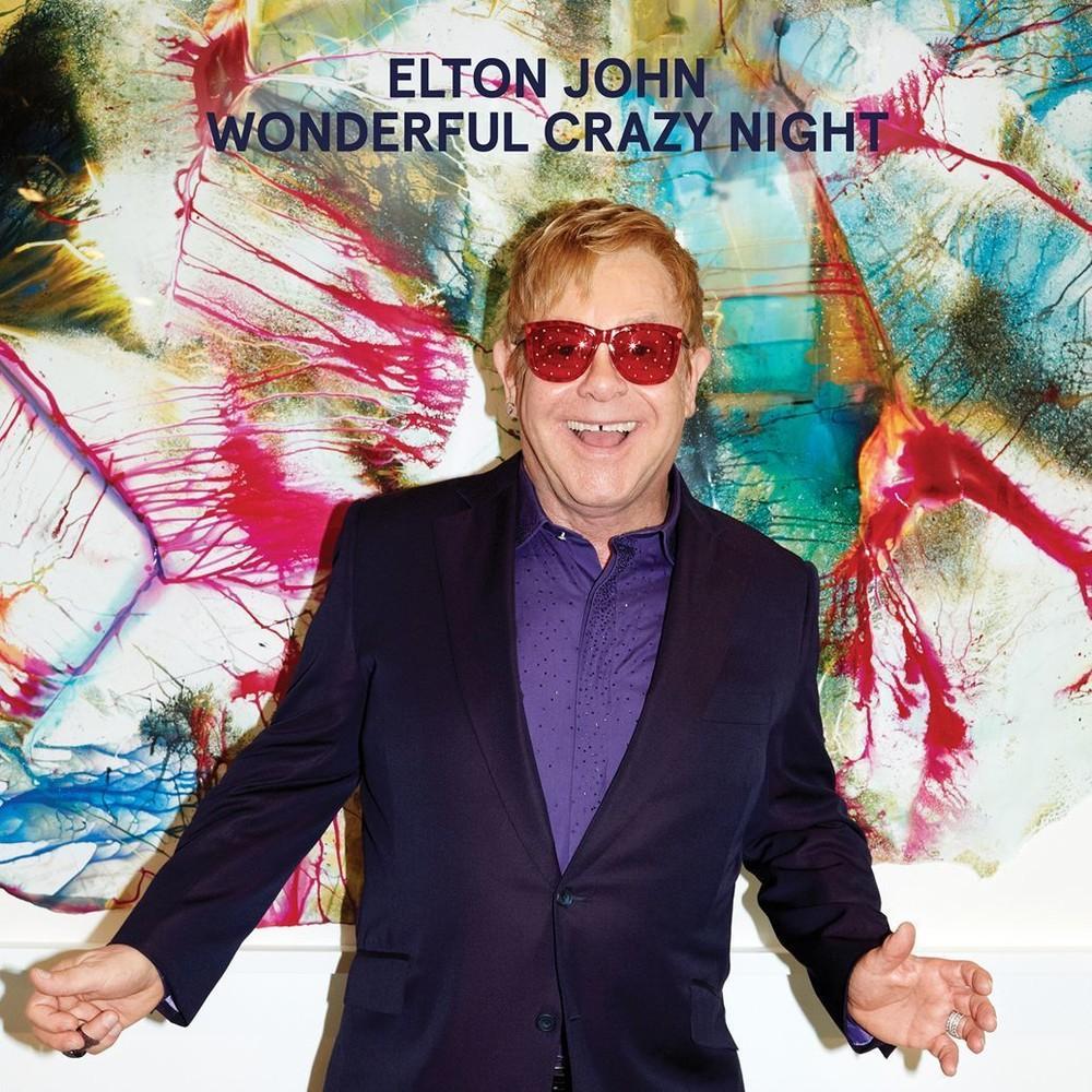 this-elton-john