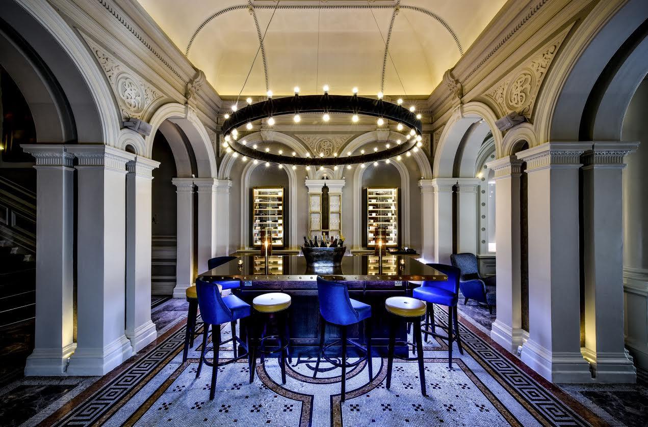 1901-wine-lounge