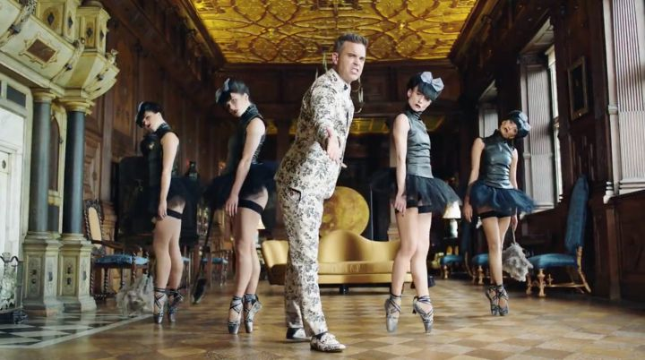 robbie-williams-party-like-a-russian-720x402