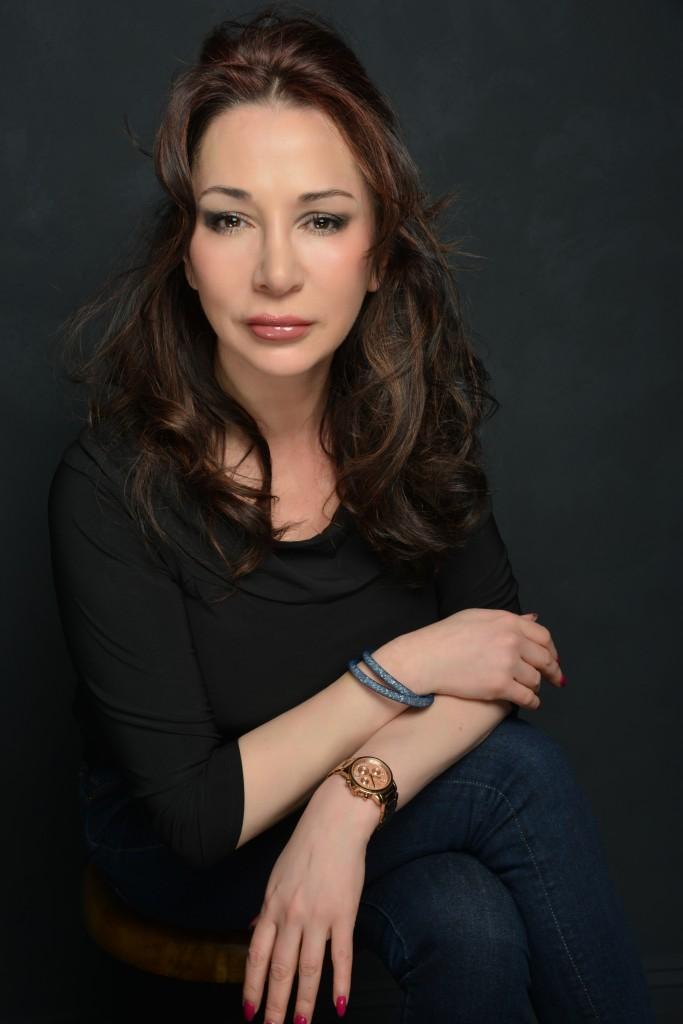 tatiana-sharposhnikova
