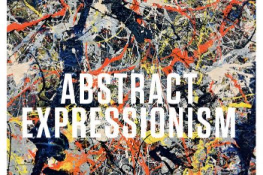 Абстрактный импрессионизм