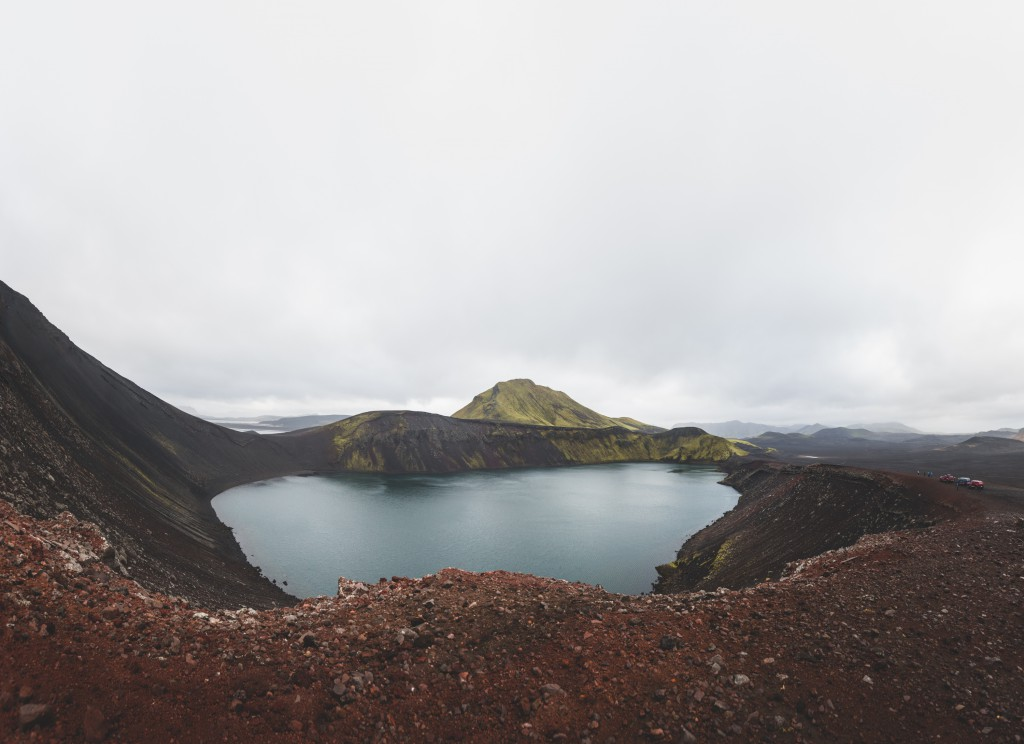 iceland-photography-benjamin-hardman-island-landscape-untitledbh1_4389-pano