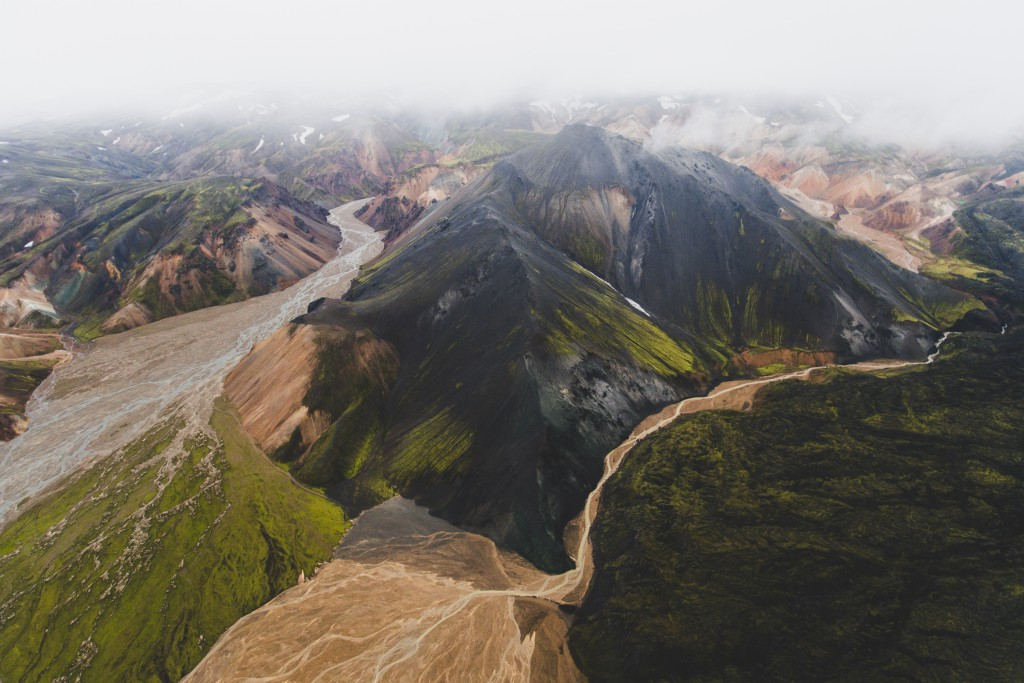 iceland-photography-benjamin-hardman-island-landscape-untitleddji_0024