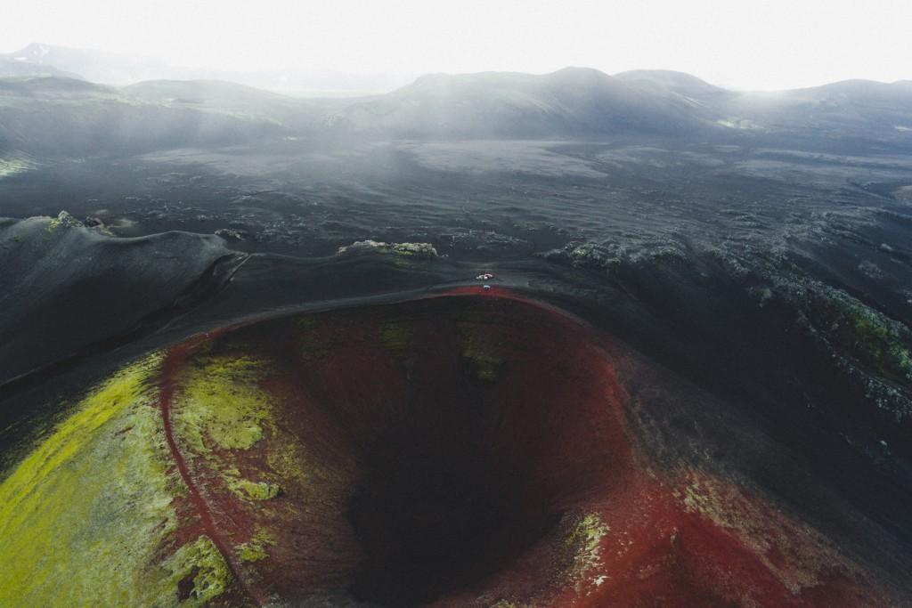 iceland-photography-benjamin-hardman-island-landscape-untitleddji_0180