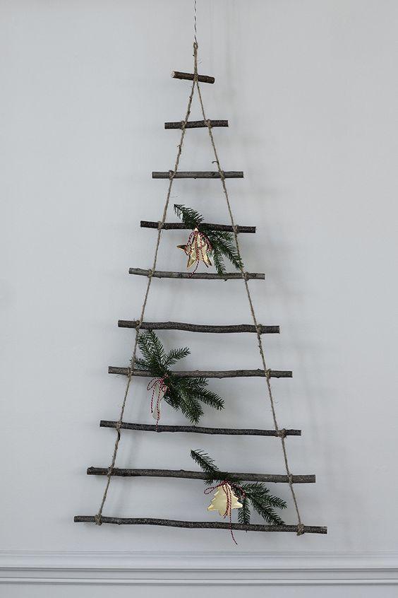 xmas-tree5
