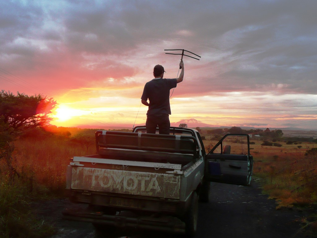 matt-gibson-south-africa-early-morning-as-the-sun-rises