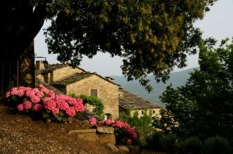 Хорошо иметь домик в Тоскане
