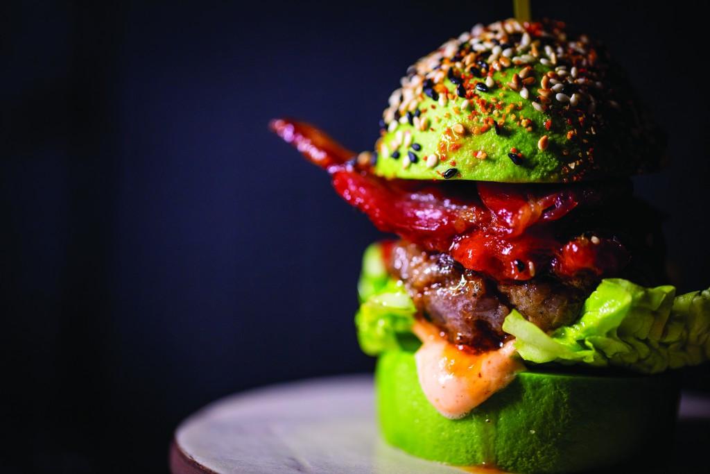Ember-Food-Wagyu-Burger-05-HR