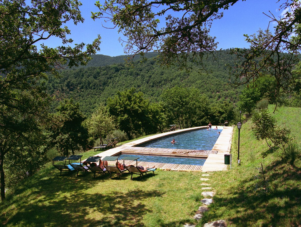 Outdoor swimming pool_2