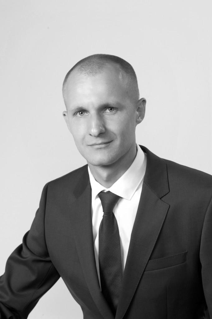 Nikolai_Fenyk